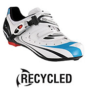 Diadora Aerospeed 2 Womens Road Shoes - Ex Demo