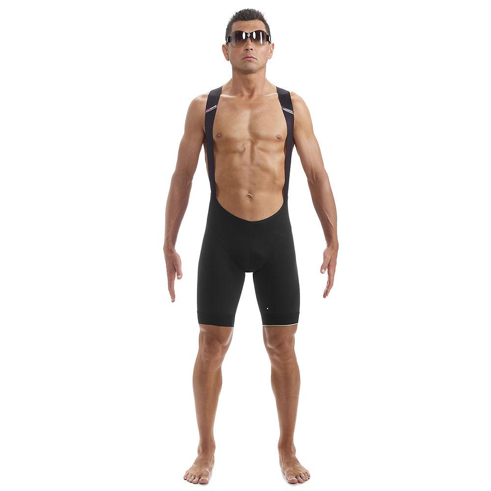 assos-tmpionissimo-s7-bib-shorts-2017