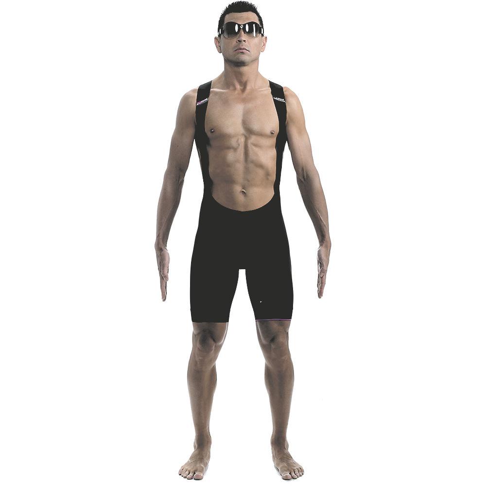 assos-tequipe-s7-bib-shorts-ss17