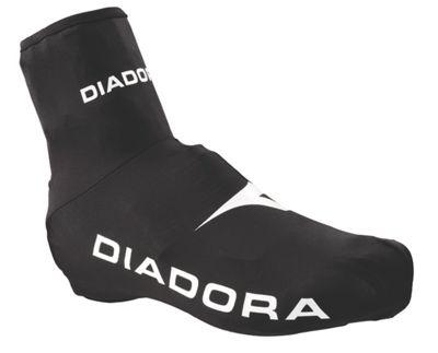 Couvre-chaussures Diadora Chrono