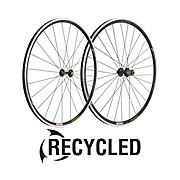 Reynolds Shadow Road Wheelset - Ex Display 2012