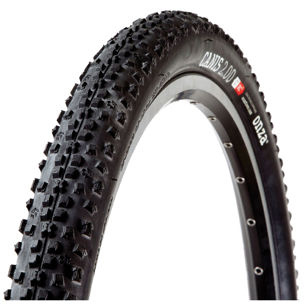 onza-canis-mtb-tyre