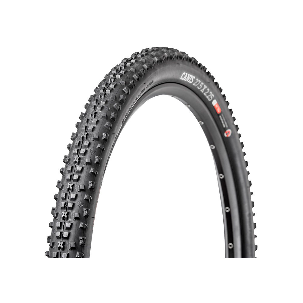 onza-canis-skinwall-mtb-tyre