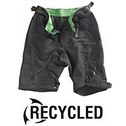Endura Singletrack Shorts - Ex Display