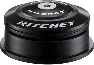 Jeu de direction VTT/Route Ritchey Comp Press Fit ZS 1.5 Pivot Conique