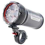 Exposure MaXx-D Front Light Mk6