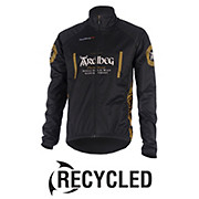 Brand-X Ardbeg Windproof Jacket - Ex Display