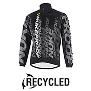 Nukeproof Team Jacket - Ex Display