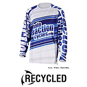 Chain Reaction Cycles Team MTB Jersey - Ex Display