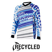 Chain Reaction Cycles Team DH Jersey - Ex Display