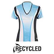 MS Tina Crafted Womens Jersey - Ex Display