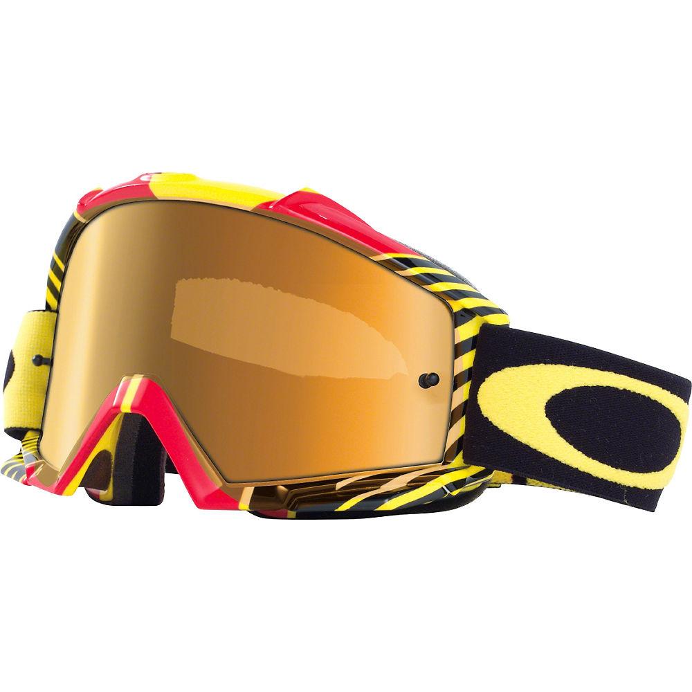 oakley-proven-goggles-iridium-lenses