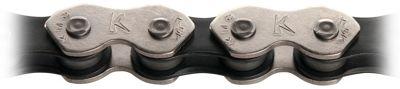 Chaîne BMX KMC K710