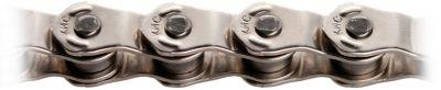Chaîne BMX KMC HL710