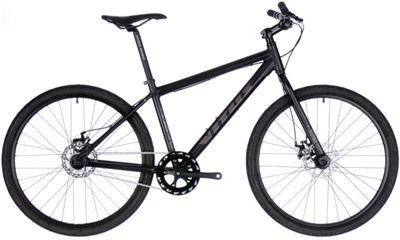 Vélo de ville Vitus Bikes Dee 260 2015