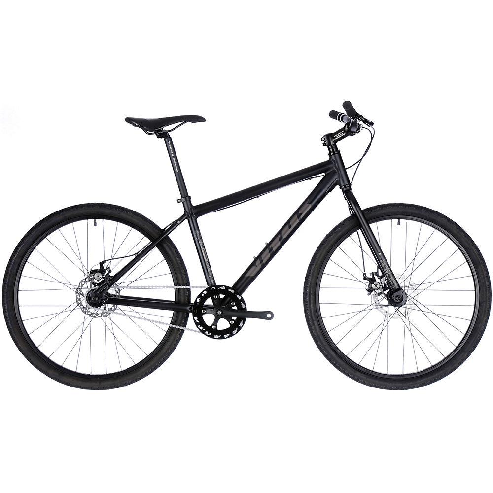 Bicicleta urbana Vitus Bikes Dee 260 2015