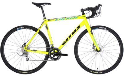 Vélo de ville Vitus Bikes Energie GR 2015