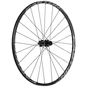 Easton EA70 XL MTB Rear Wheel 2014