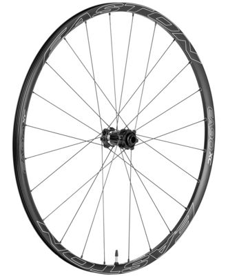 Roue VTT Easton EA90 XC avant