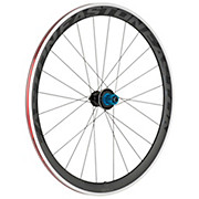 Easton EC70 SL Road Rear Wheel 2014