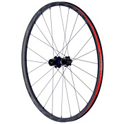 Easton EC70 XC MTB Rear Wheel 2013