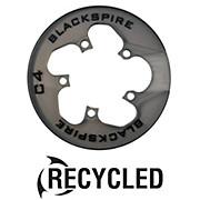 Blackspire C4 Thick Bash - Ex Demo