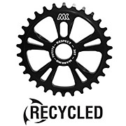 Mankind Respect BMX Sprocket - Ex Display