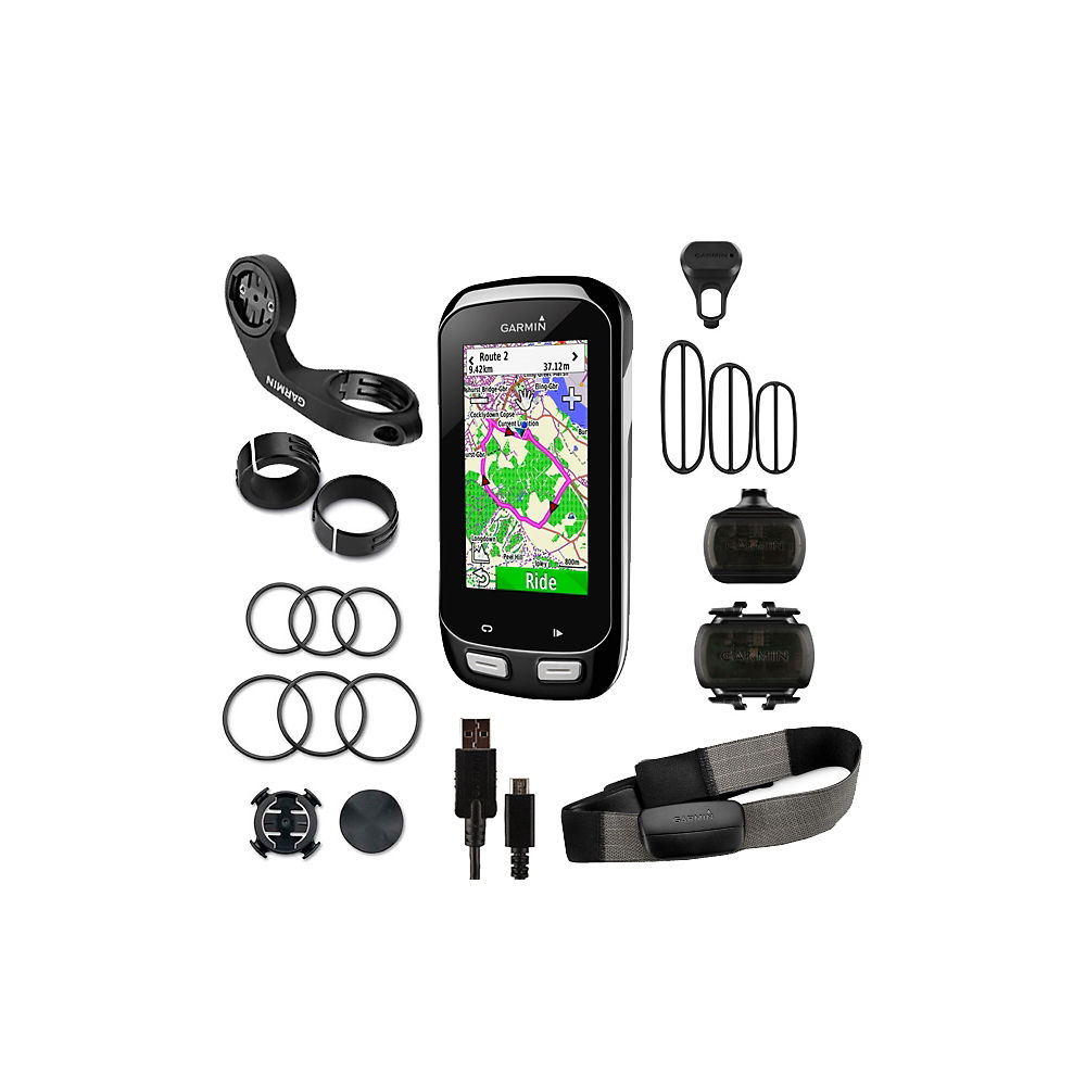 garmin-edge-1000-gps-performance-bundle