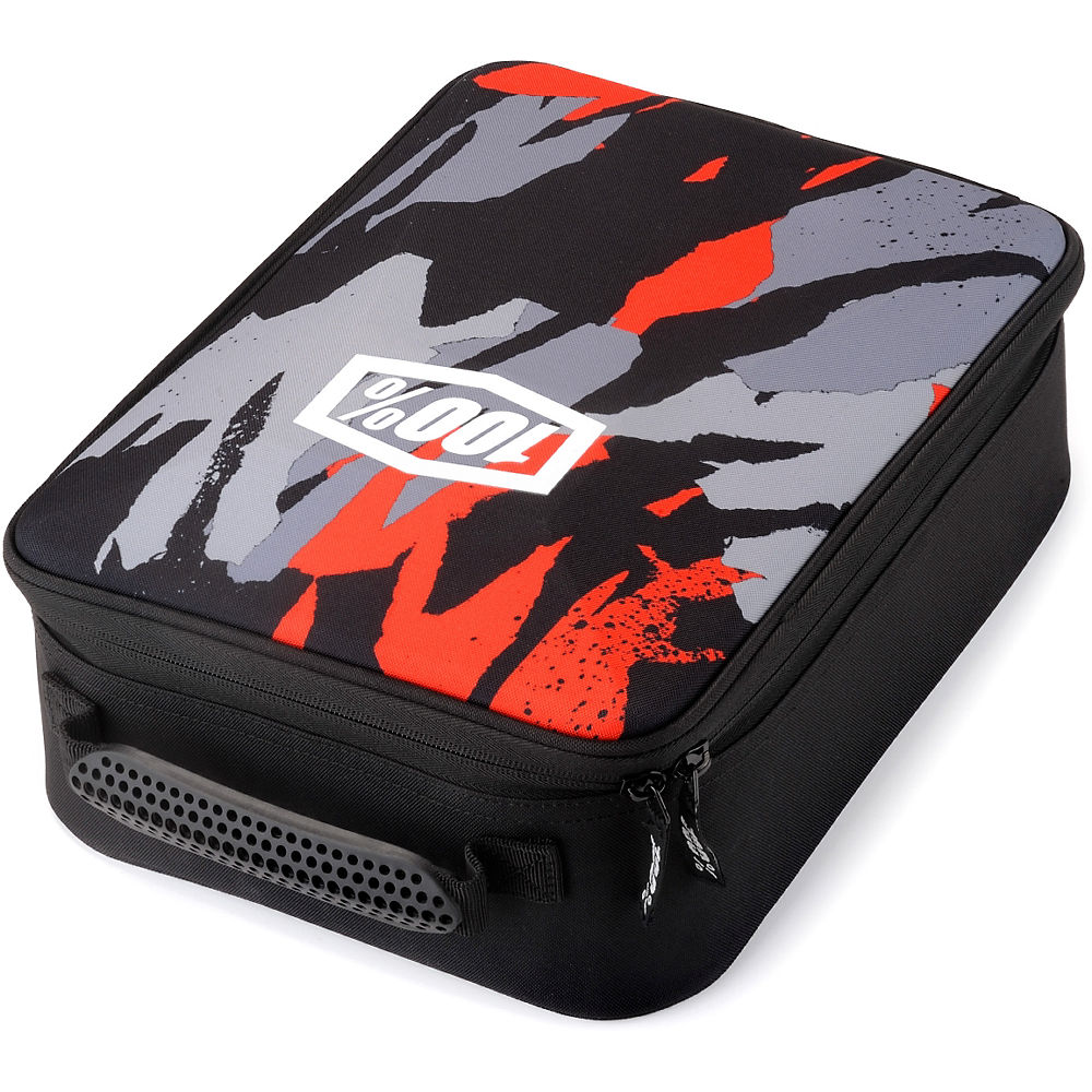 Product image of 100% Goggle Case