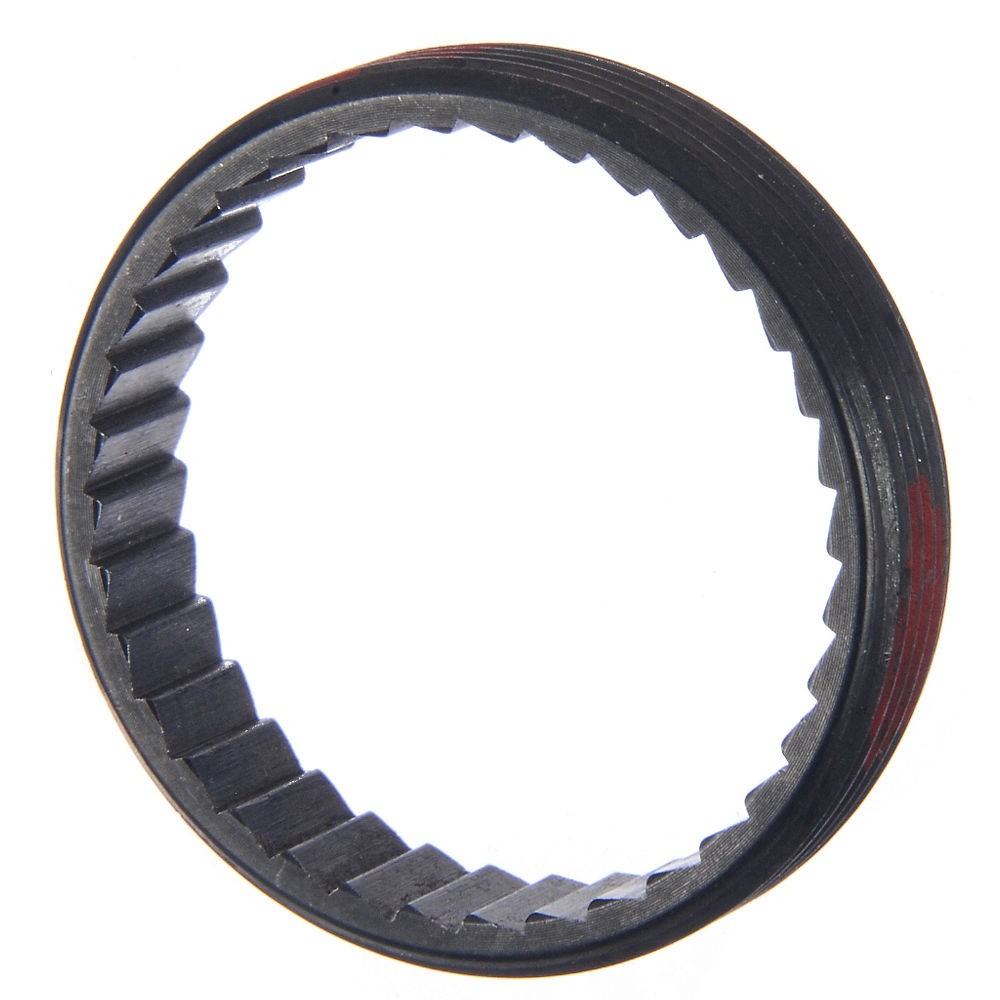 sun-ringle-hub-ratchet-ring