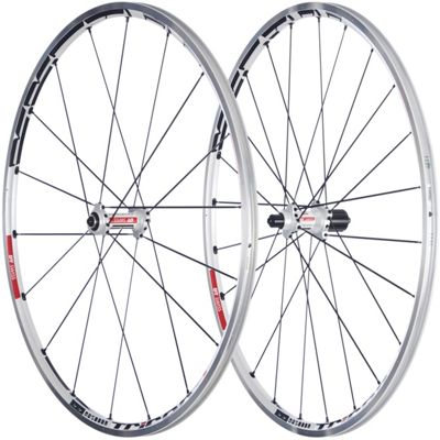 Roues Route DT Swiss RR 1455