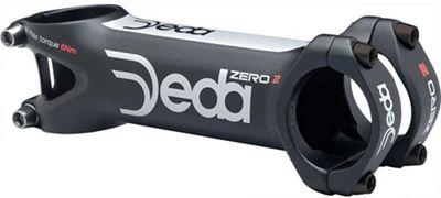Potence Route Deda Elementi Zero2