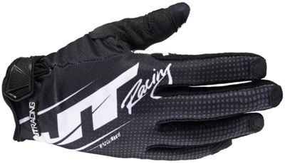 Gants VTT JT Racing Lite Slasher Junior 2016