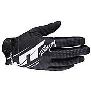 JT Racing Lite Slasher Glove 2016