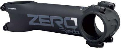 Potence Route Deda Elementi Zero1