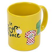 Tour de France Mug SS14