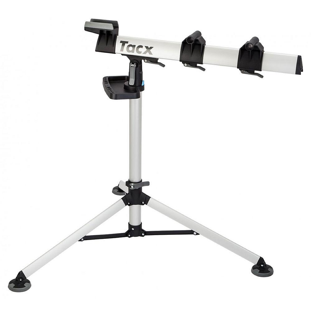 tacx-t3350-spider-team-workstand