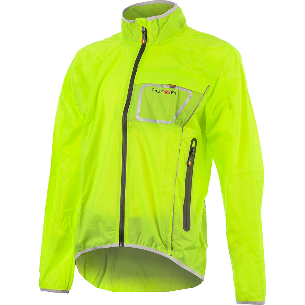 funkier-wj-1317-waterproof-rain-jacket-2017