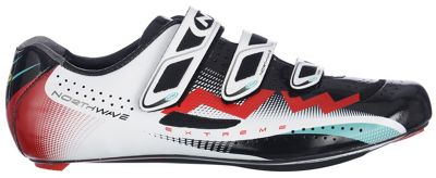 Chaussures Route Northwave Extreme Tech 3S