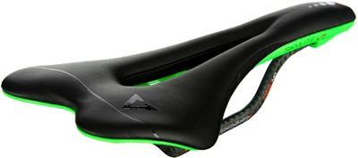 Selle VTT/Route Astute Skylite VT Special Edition Fluo