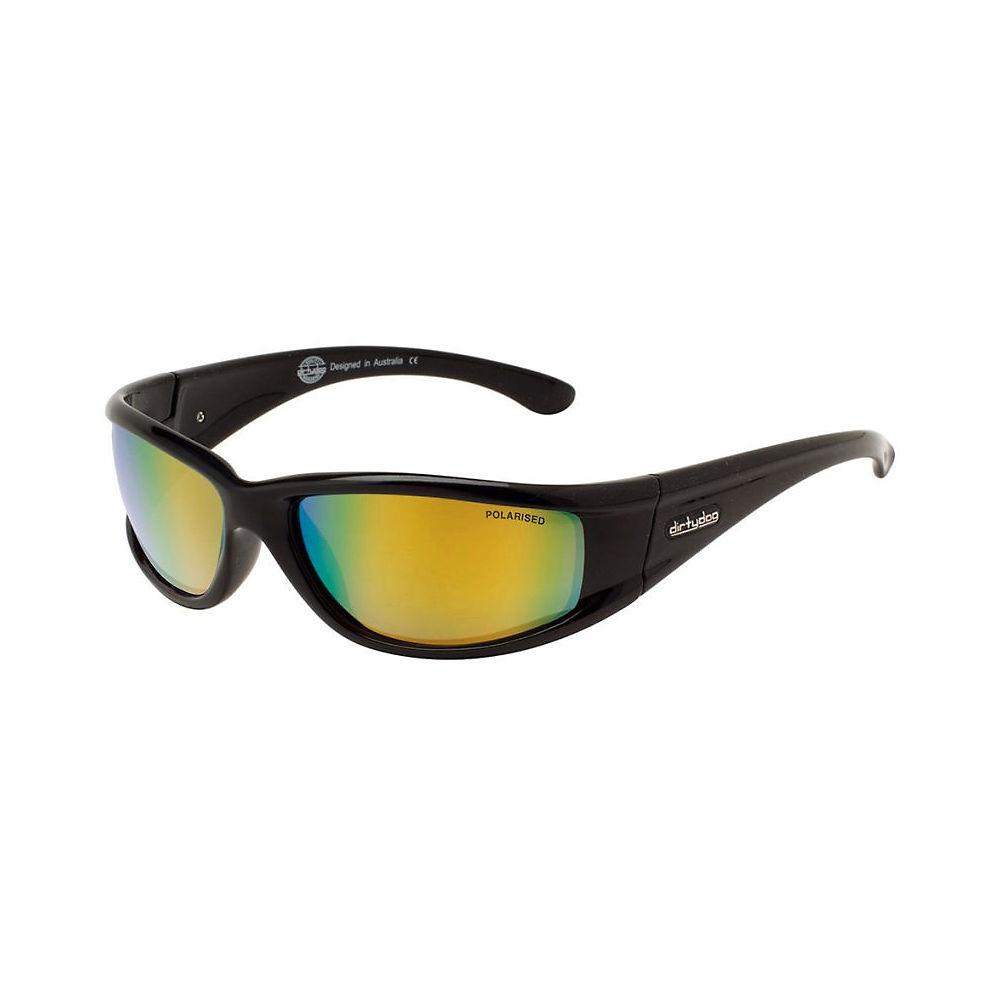Gafas de sol polarizadas Dirty Dog Banger