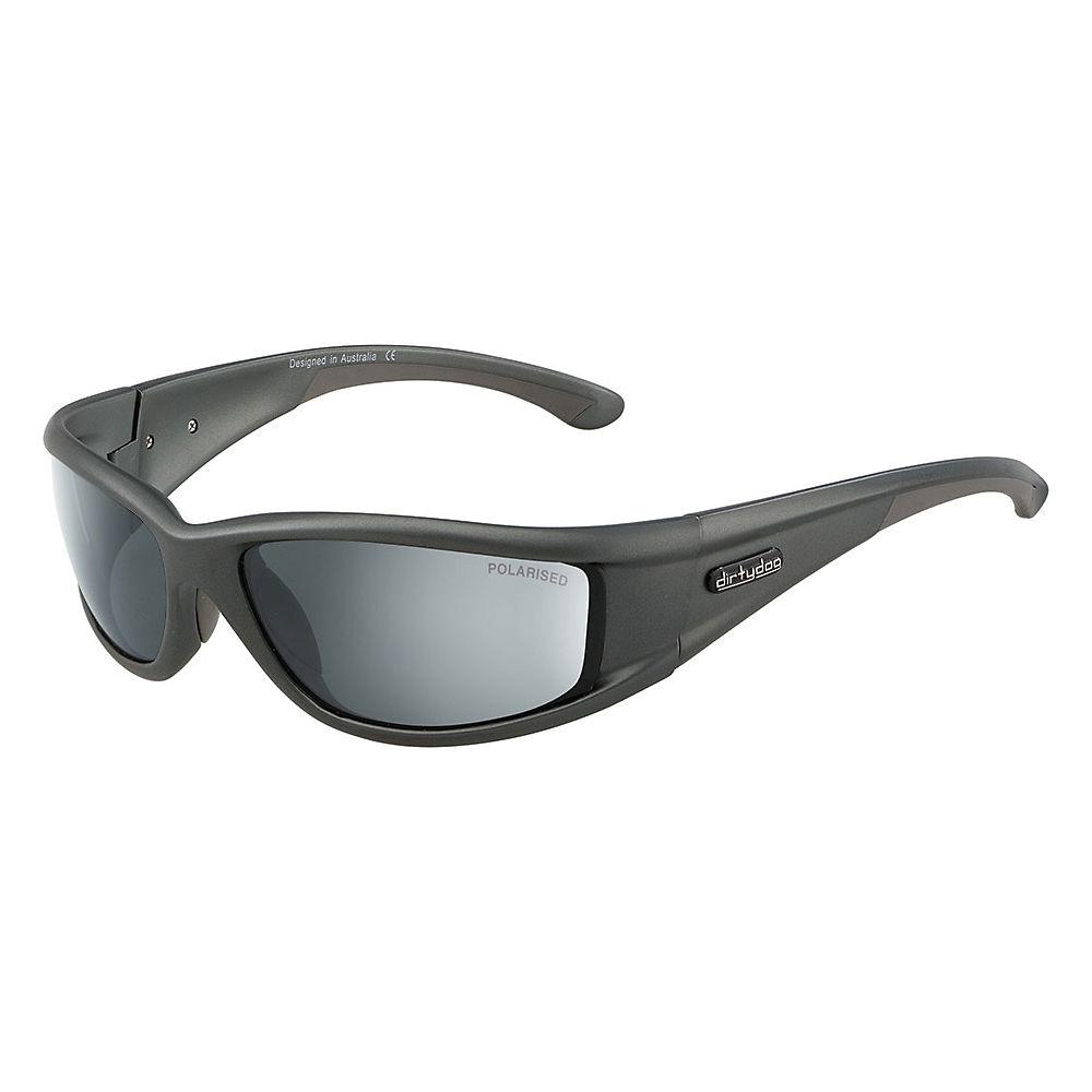 dirty-dog-banger-polarised-sunglasses