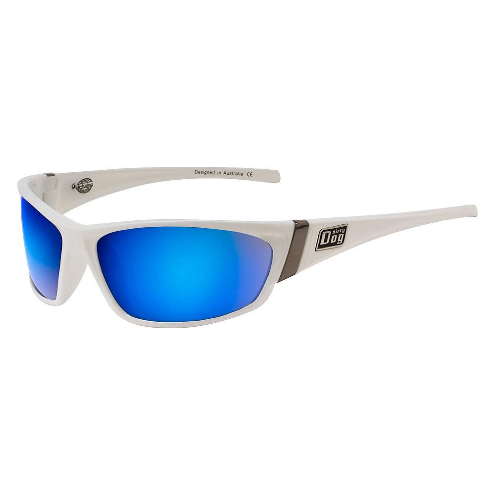 dirty-dog-stoat-polarised-sunglasses