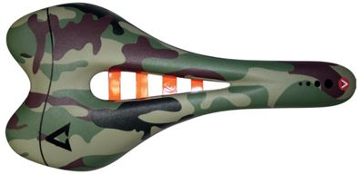 Selle VTT/Route Astute Skylite VT Limited Edition
