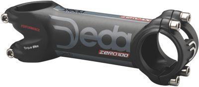 Potence Route Deda Elementi Zero100 Performance BoB