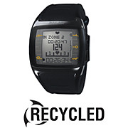 Polar FT60M Heart Rate Monitor - Refurbished