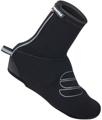 Couvre-chaussures Sportful Neoprene SR Bootie AW16