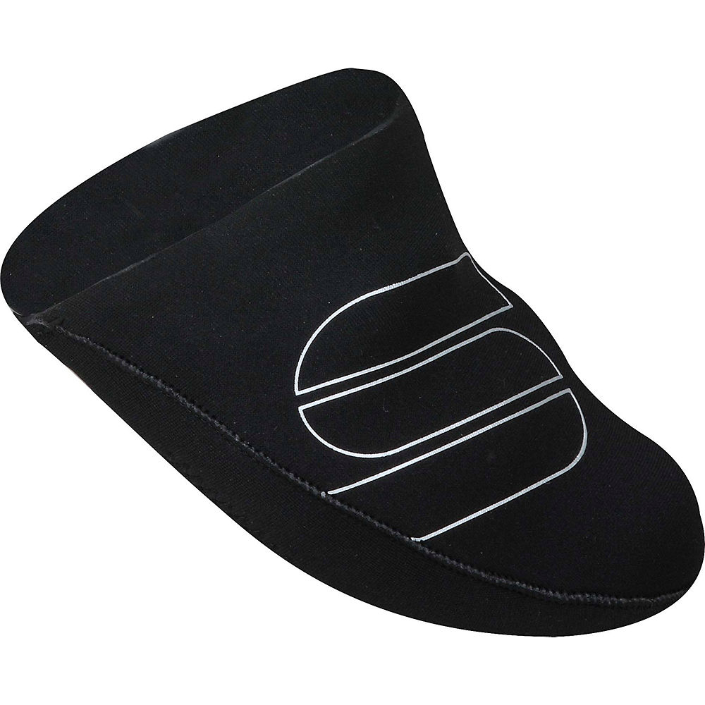 sportful-prorace-toe-cover-aw16