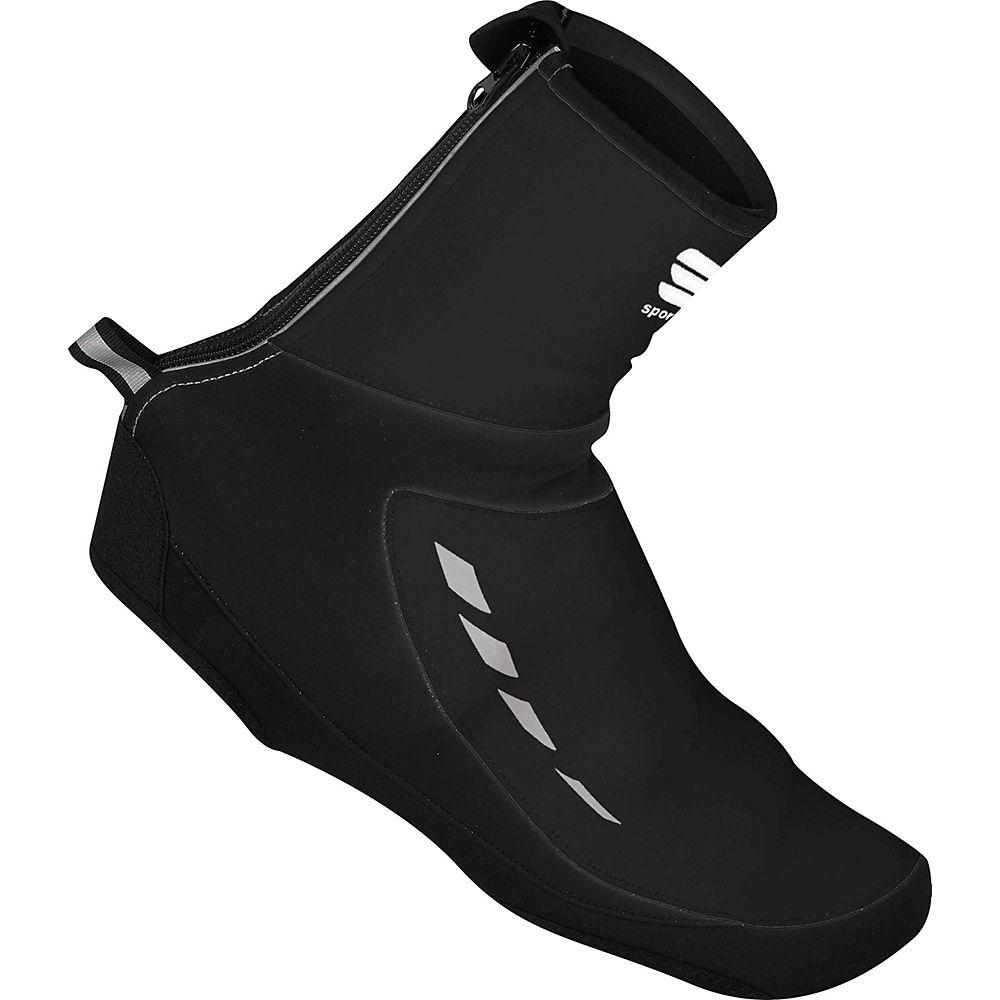 sportful-roubaix-thermal-bootie-aw16