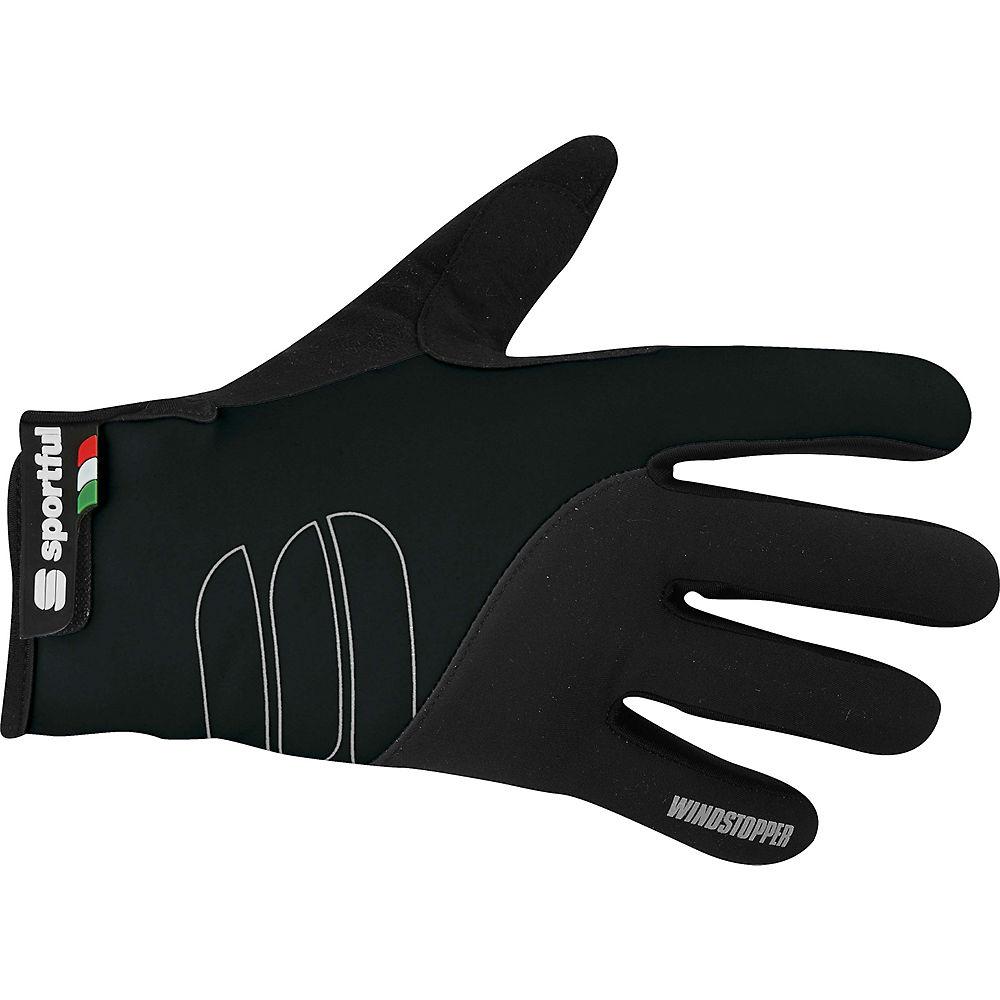 sportful-ws-essential-glove-aw16